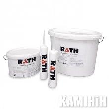 Пластична маса Kerathin P1000