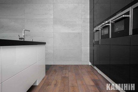 Панели из декоративного бетона Luxum 100x50