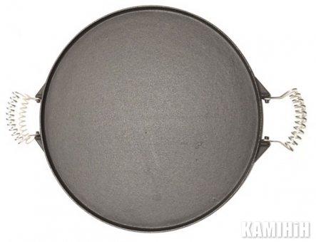 Планча (сковорідка)