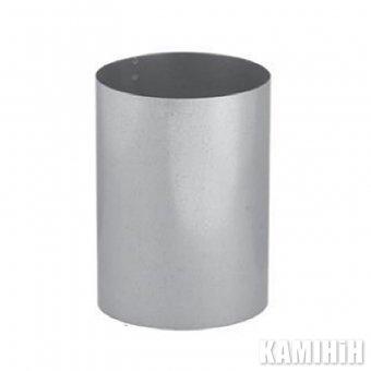 Удлинитель PO.../150-250-OC