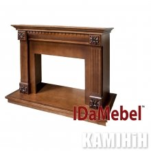 Портал для электрокамина IDaMebel Washington
