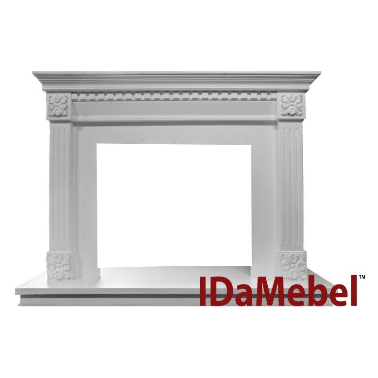 Портал для електрокаміна IDaMebel Washington