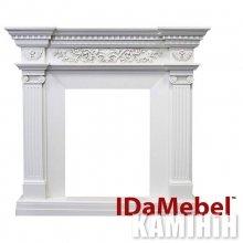Портал для электрокамина IDaMebel Amalfi