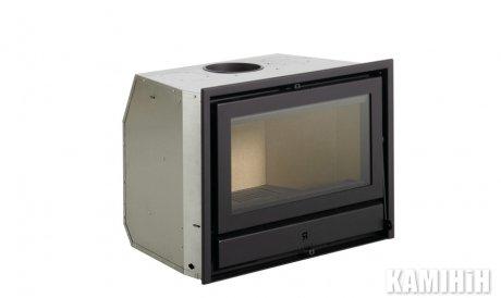 Камінна касета Rocal RCr 70 Conico Classic