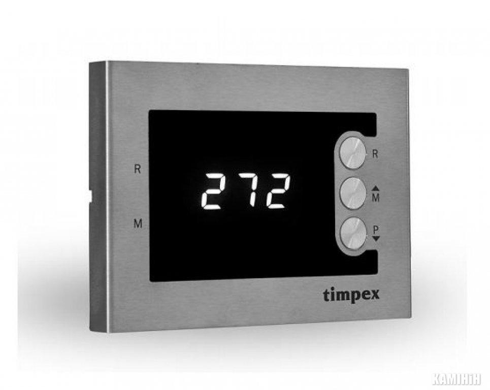 Автоматика для камина Timpex 200