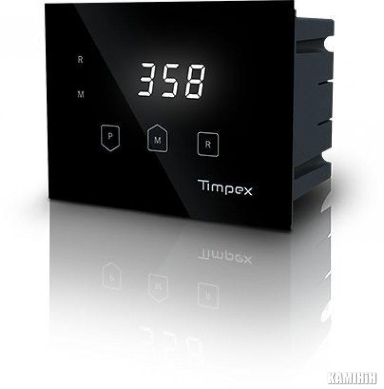 Автоматика для камінів Timpex 110