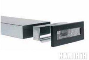 Рещітка для каналів Darco kRkP 150x50