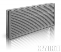 Решітка INVI KRVIN 430x195-ML