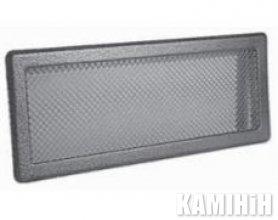 Решітка без жалюзів фарбована Darco K5-ML