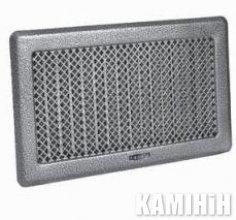 Решітка з жалюзями Darco Kz4-ML