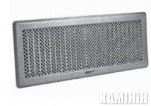 Решітка з жалюзями Darco Kz5-CM