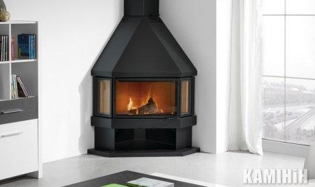 Fireplace stove Rocal Estela