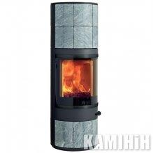 Камінна пічка Scan 83-7 Maxi