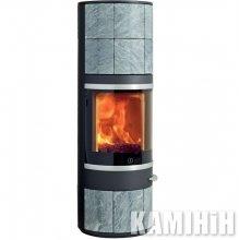 Камінна пічка Scan 83-8 Maxi