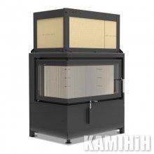 Шамотная теплоемкая печь Hoxter SF 55.24 - 70/40/38