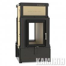 Шамотная теплоемкая печь Hoxter SF 31.45 - 37/50 T