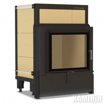 Шамотная теплоемкая печь Hoxter SF 56.40 - 63/51