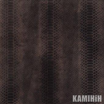 Шкіра для підлоги  TUNDRA – CHOCOLAT