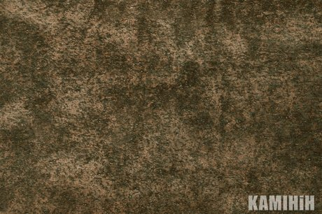 Шкіра для стін та підлоги BOXER – CHOCOLAT