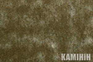 Шкіра для стін та підлоги BOXER – CLAY