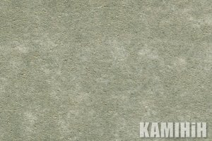 Шкіра для стін та підлоги BOXER – GREY