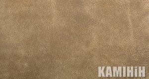 Шкіра для стін та підлоги BOXER –  SAND