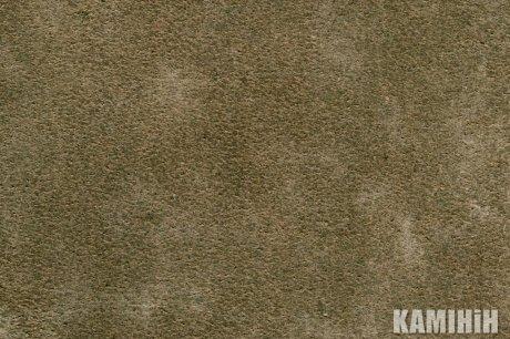 Шкіра для стін та підлоги BOXER – TITANIUM