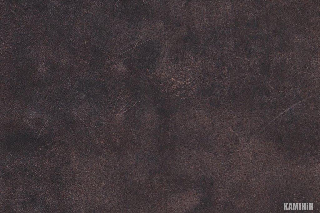 Шкіра для стін та підлоги TUNDRA – CHOCOLAT