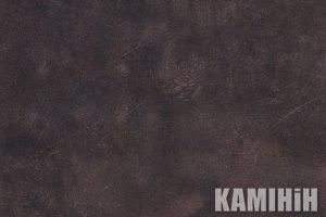 Шкіра для стін COBRA TUNDRA – CHOCOLAT (ціна за м²)