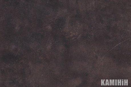 Кожа для стен и пола TUNDRA – CHOCOLAT