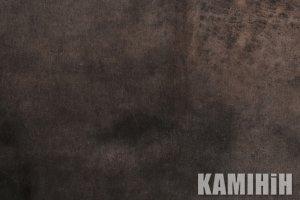 Шкіра для стін та підлоги TUNDRA –  CLAY