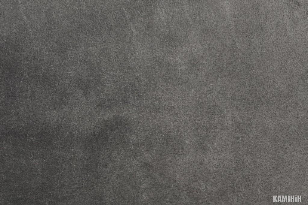 Шкіра для стін та підлоги TUNDRA – GREY