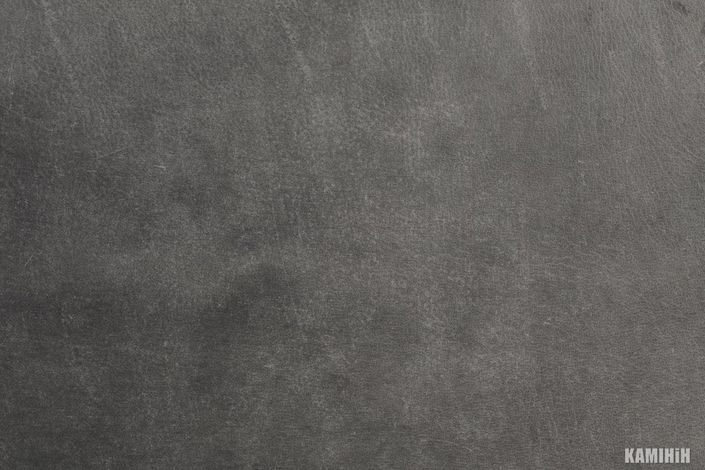 Кожа для стен и пола TUNDRA – GREY