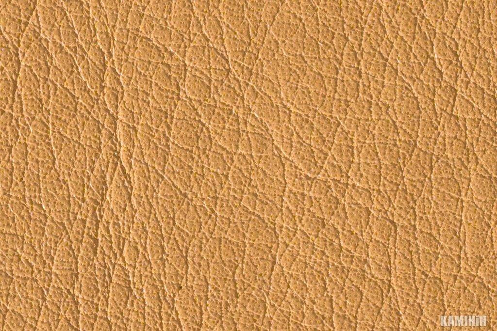 Шкіра для стін та оббивки GUSTO – ALMOND