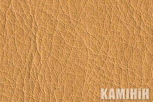 Шкіра для стін GUSTO – ALMOND (ціна за м²)