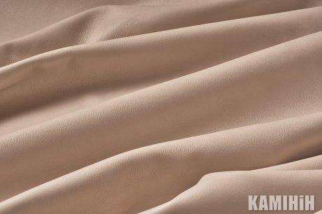 Шкіра для стін та оббивки GUSTO –  GARLIC
