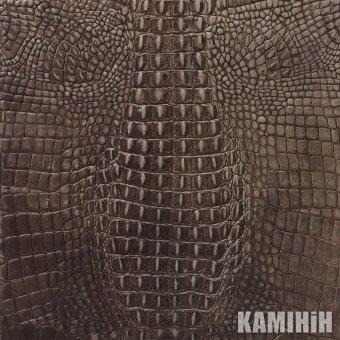 Шкіра для стін та підлоги KAIMAN TUNDRA – CLAY