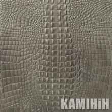 Шкіра для стін та підлоги KAIMAN TUNDRA – TITANIUM