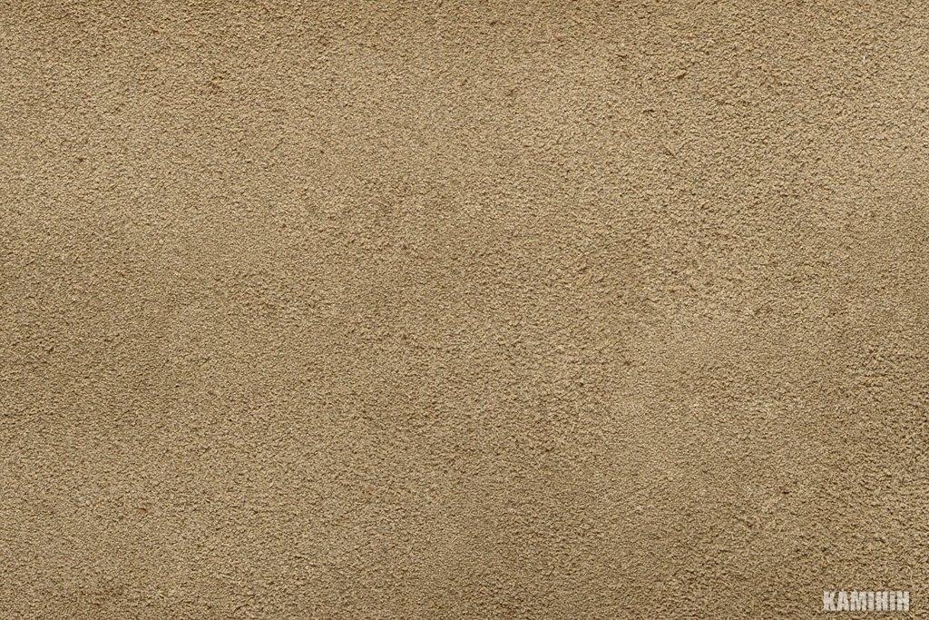 Шкіра для стін та оббивки SUEDE – SAND