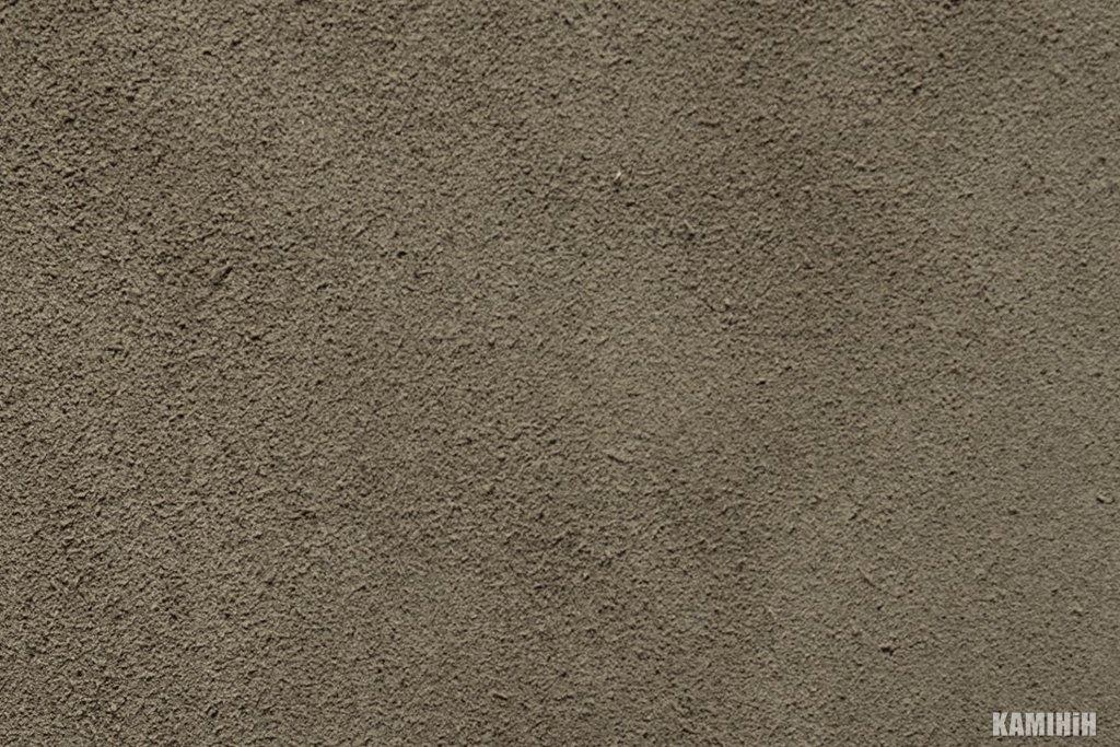 Шкіра для стін та оббивки SUEDE – MINSTER