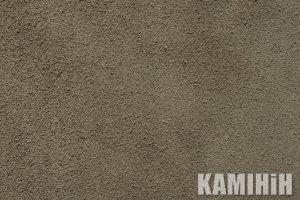Шкіра для стін SUEDE – MINSTER (ціна за м²)