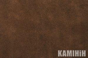 Шкіра для стін SUEDE – TESTA-DI-MORO (ціна за м²)