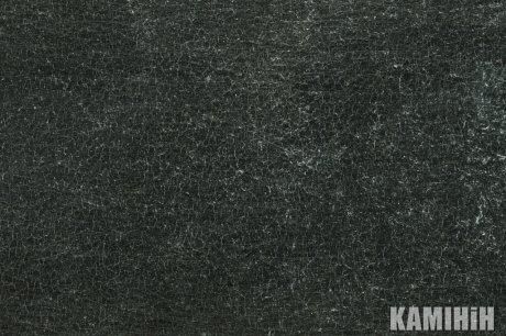 Шкіра для стін та підлоги  BOXER – BLACK