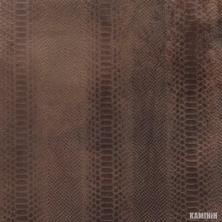 Шкіра для стін та підлоги COBRA TUNDRA – CLAY