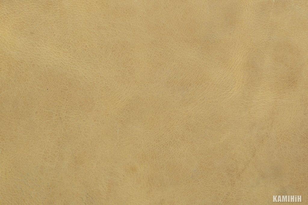 Шкіра для стін та підлоги TUNDRA – SAND