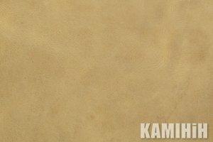 Кожа для стен и пола TUNDRA – SAND
