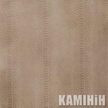 Шкіра для стін TUNDRA – SAND (ціна за м²)