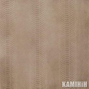Шкіра для стін та підлоги COBRA TUNDRA – SAND