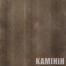 Шкіра для стін TUNDRA – TITANIUM (ціна за м²)