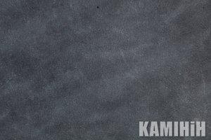 Шкіра для стін та підлоги TUSCANY – ANTRACITE